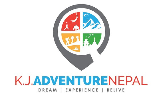 KJ Adventure Nepal Private Limited
