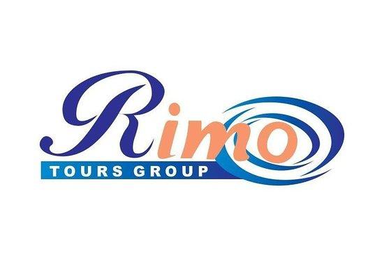 Rimo Tours