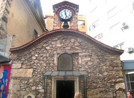 Agia Kyriaki