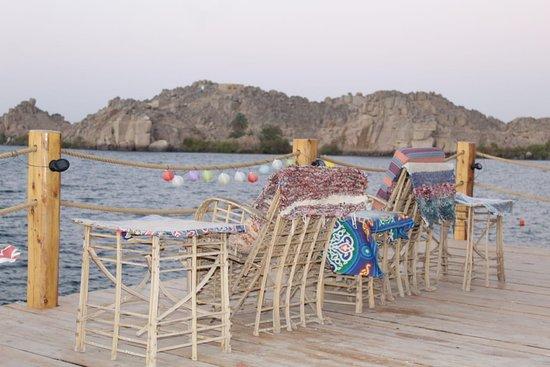 Регион Асуан, Египет: you never go to aswan?..then you never have a real trip