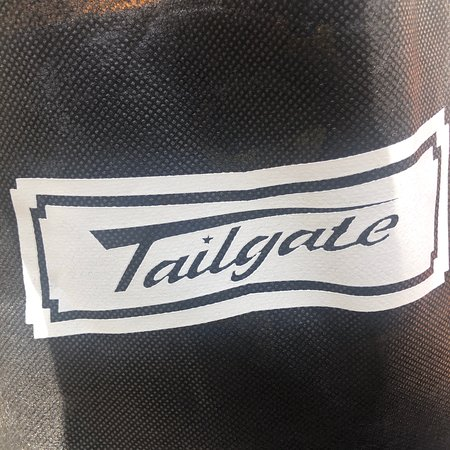 Tailgate Tennessee