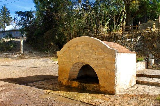 """Tandaá; palabra mixteca que significa """"lugar de casamiento"""". Los invitamos a visitar este atractivo turístico de San Pedro y San Pablo Teposcolula."""