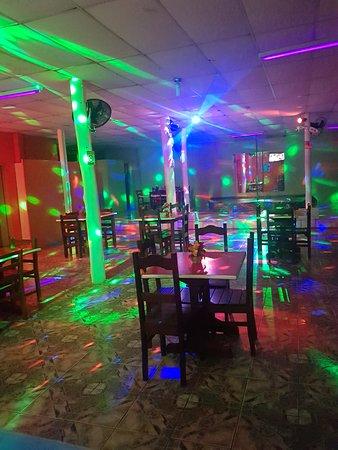 Varzea Paulista: Sampa chopp bar a casa mais badalada da regiso