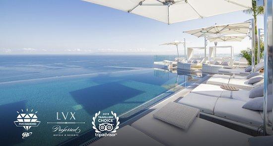 Beware The Construction Review Of Hotel Mousai Puerto Vallarta