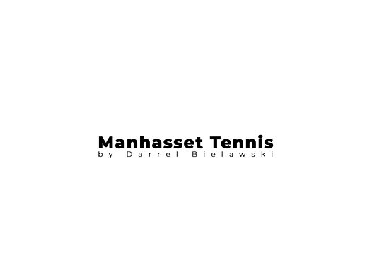 Manhasset, État de New York: Tennis Coach - Tennis Club  Our goal is to provide everyone an opportunity to enjoy a GREAT TENNIS EXPERIENCE. As an authorized dealer of racquets and accessories, we have affordable Starter Bundles and multiple class options to eliminate the hassle of searching around and have you on the Fast Track to enjoying this great sport in no time! We will use our experience, expertise, and resources to get you and your children on the path to success as quickly as possible.