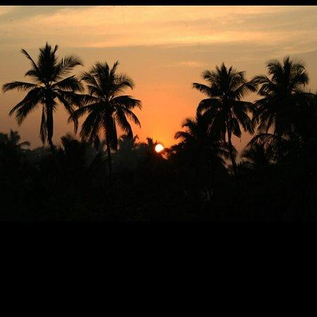 Revdanda, India: Bookings open