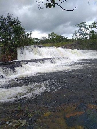 Ảnh về Luapula Province