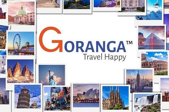 Goranga.com