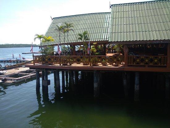 Vse Na Phuket