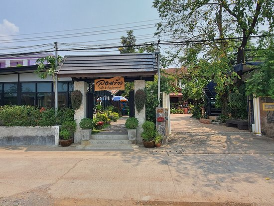 Bueng Thung Sang