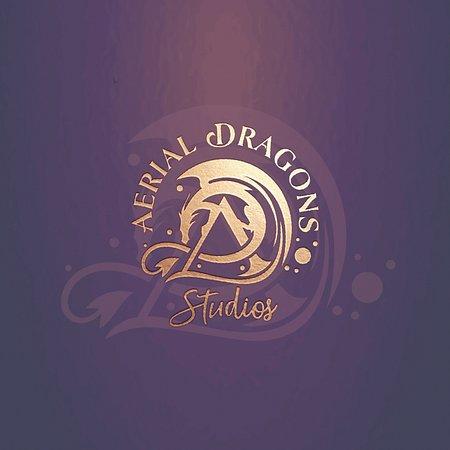 Aerial Dragons Studios