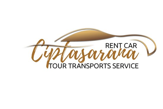 Ciptasarana Rent Car & Tour Transports Service