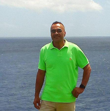 Nuku'alofa Foto