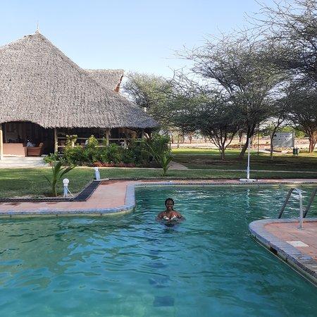 Lodwar ภาพถ่าย