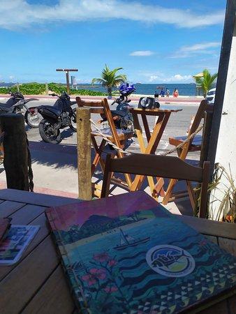 ALOHA HAWAIIAN RESTAURANT, Vila Velha - Comentários de restaurantes -  Tripadvisor