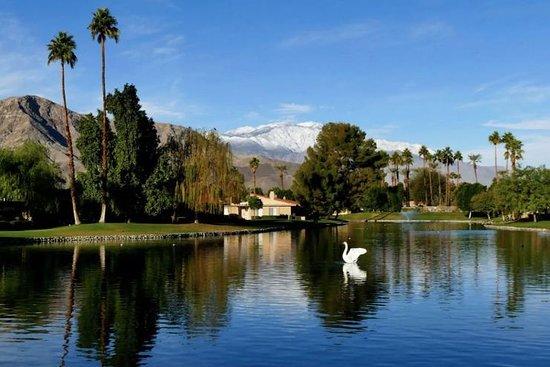 Foto de Rancho Mirage