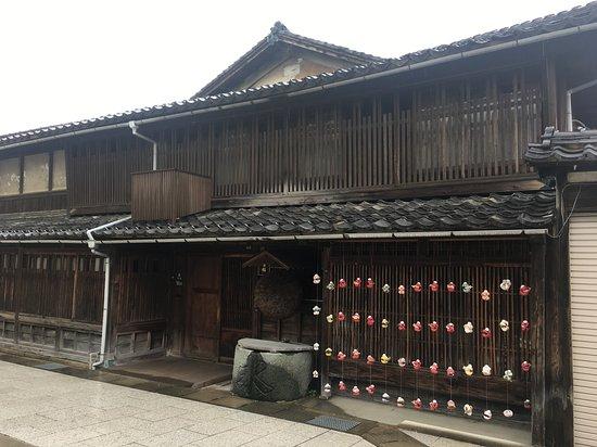 Tsuruga Brewery
