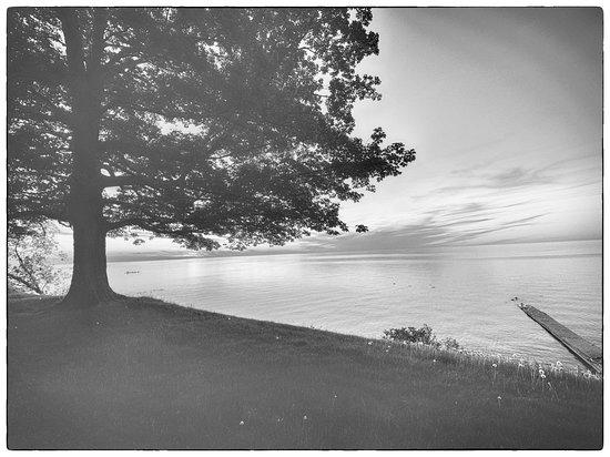 Olcott Beach - Krull Park - NY