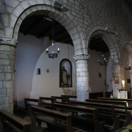 Chiesa Sant'Andrea in Campo
