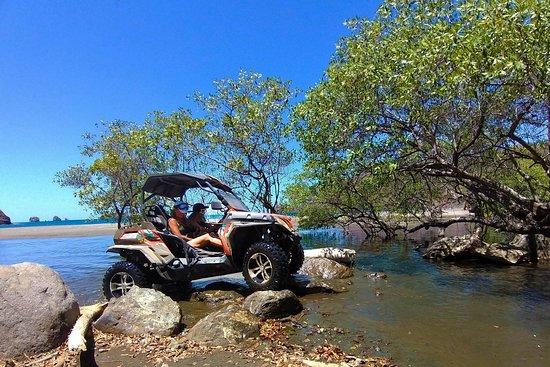 Playas del Coco Fotografie