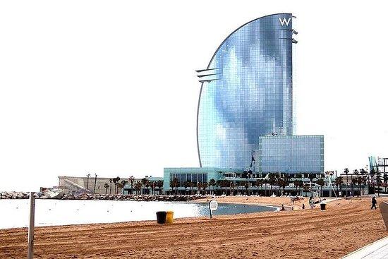 ジローナ-ダリ&コスタブラバ(3日)-バルセロナから