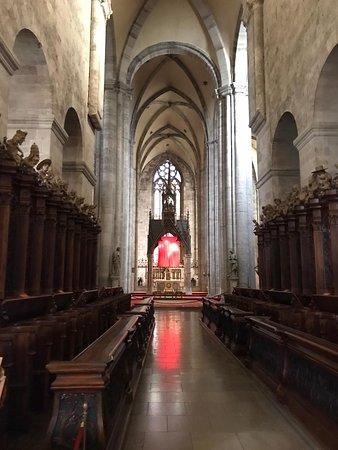 Heiligenkreuz – fotografia