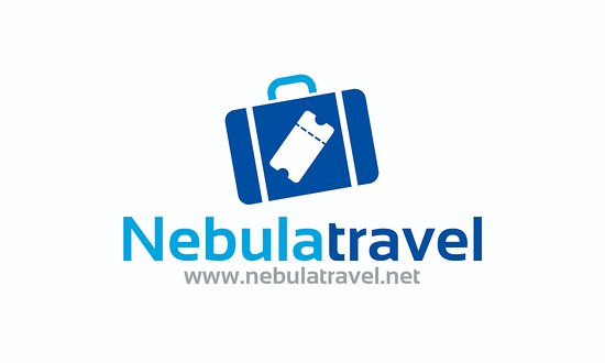 Nebula Travel