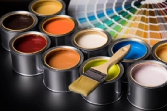 Minchinbury, Australia: Australian Superior Painting  guarantees a quality painting competitive prices, and client satisfaction. Affordable painting  services can do more than beautify your property's colors. With our range of repair services, including deck repair. For More outcomes visit: https://bit.ly/39J1c3d or call us at +61- 401 299 054.