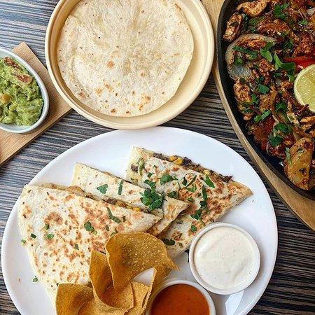 """@viennasfoodfans: """"Wir lieben das mexikanische Essen von @mosquito_mexican. Wer nicht teuer aber trotzdem super lecker mexikanisch Essen möchte, sollte unbedingt vorbei schauen"""
