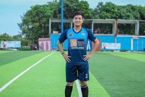 Svay Dangkum Photo