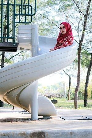 Hutan Kota Banda Aceh Atau Disebut Bni Merupakan Sebuah Kebun Yang Pengelolaannya Dijadikan Sebagai Tempat Wisata Bild Von Banda Aceh Tripadvisor