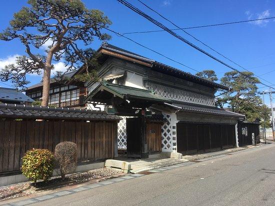 Kojiya Collection