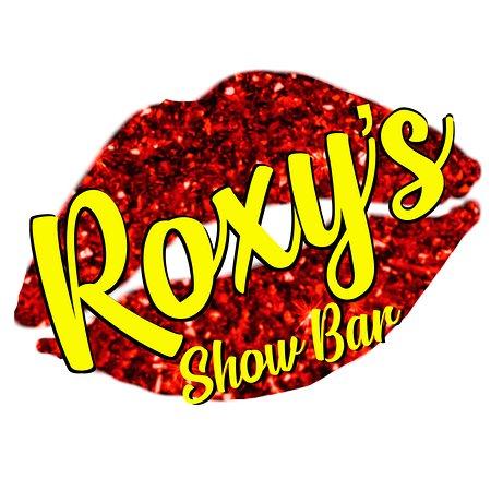 Roxy's Show Bar
