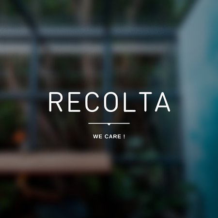 Recolta is still open and we will get this through together.  We are washing our hands, cleaning our restaurant, and keeping our team members healthy.  We are available on Gofood to deliver you our quality food and beverages. . . . . . . #RECOLTABALI #recoltacafe #recoltaexperience #balicafe #foodgelatocoffee #gofoodbali