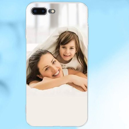 Gifford, PA: Custom Phone Cases | Make Your Own Phone Case | iPhones & Samsung | GetCustomPhoneCase