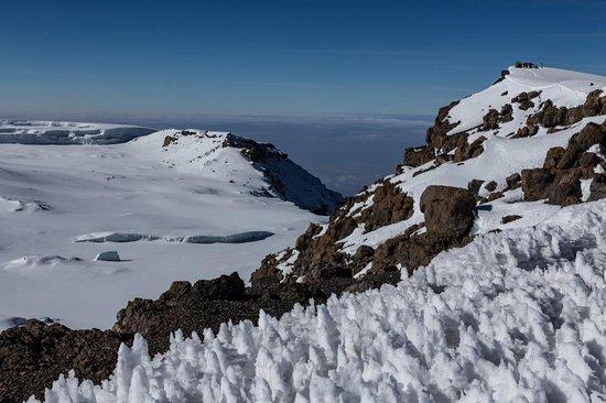 Kili Peak