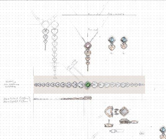 Uwe Koetter Jewellers