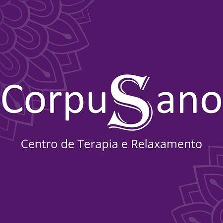 Corpus Sano