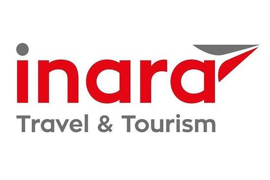 Inara Travel and Tourism
