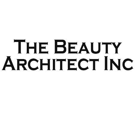 Lombard, IL: The Beauty Architect Inc