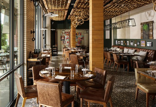 Elevage Soho Kitchen Bar Tampa Menu Preise Restaurant Bewertungen Tripadvisor