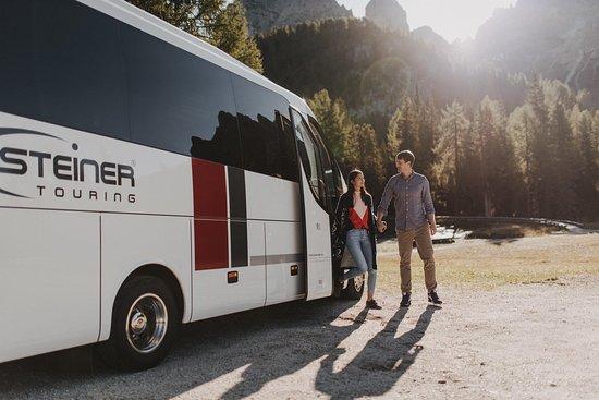 Steiner Touring GmbH