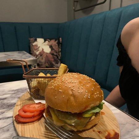 Best fine dining in Melbourne