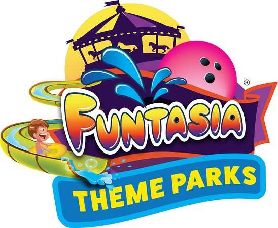 Funtasia Theme Parks & Casinos