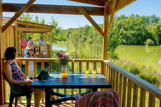 Photos de Camping Ullule - Photos de Tournon-d'Agenais - Tripadvisor