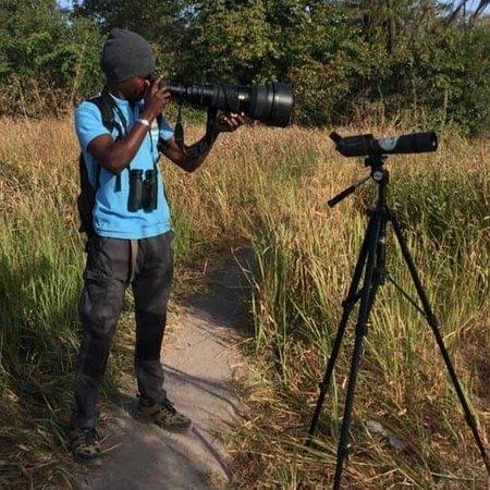 Kotu صورة فوتوغرافية