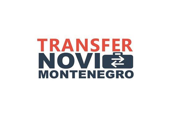 Tranafer Novi Montenegro