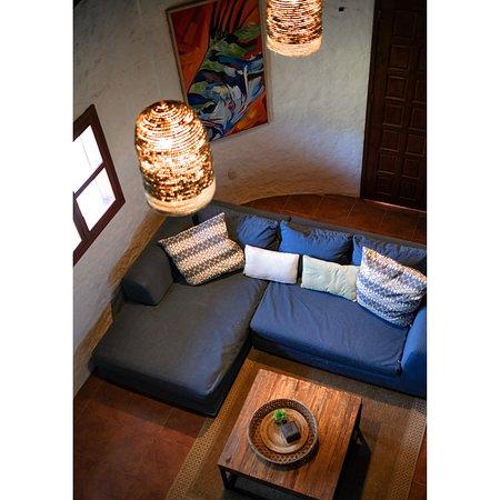 Casa Paz te ofrece toda la tranquilidad y comodidad que necesitas.
