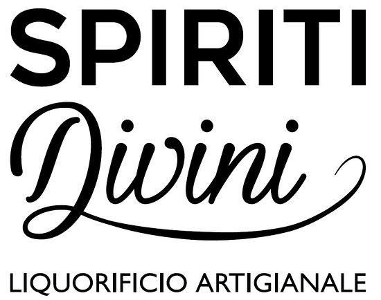 Spiriti Divini