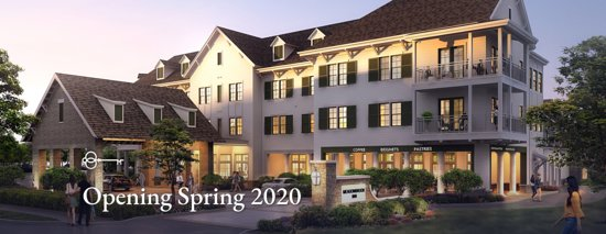 Prairie Village, KS: Come join us at the Inn at Meadowbrook, nestled across from 80 acres of green space, paved trails, and beautiful tiered lakes in Meadowbrook Park.
